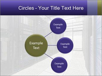 0000080799 PowerPoint Template - Slide 79