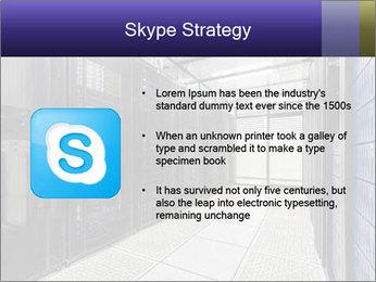 0000080799 PowerPoint Template - Slide 8