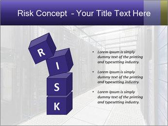 0000080799 PowerPoint Template - Slide 81