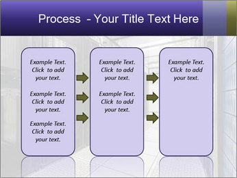 0000080799 PowerPoint Template - Slide 86