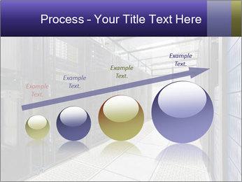 0000080799 PowerPoint Template - Slide 87