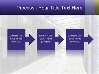 0000080799 PowerPoint Template - Slide 88