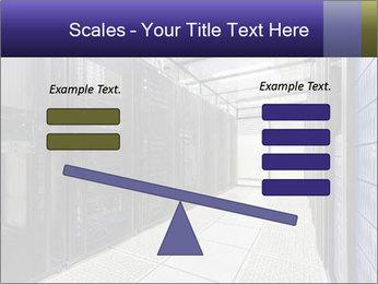 0000080799 PowerPoint Template - Slide 89