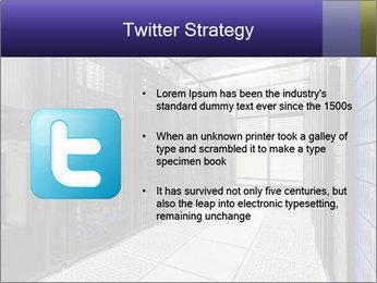 0000080799 PowerPoint Template - Slide 9