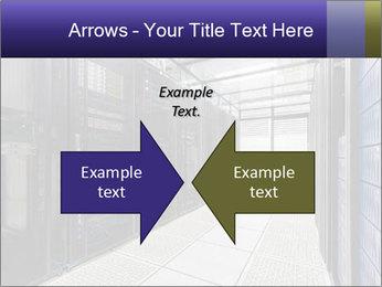 0000080799 PowerPoint Template - Slide 90