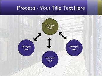 0000080799 PowerPoint Template - Slide 91