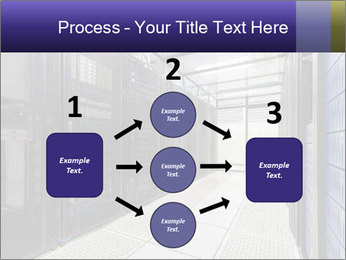 0000080799 PowerPoint Template - Slide 92