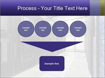 0000080799 PowerPoint Template - Slide 93