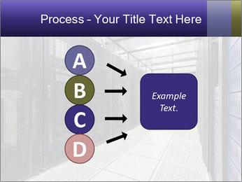 0000080799 PowerPoint Template - Slide 94