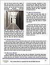 0000080799 Word Template - Page 4