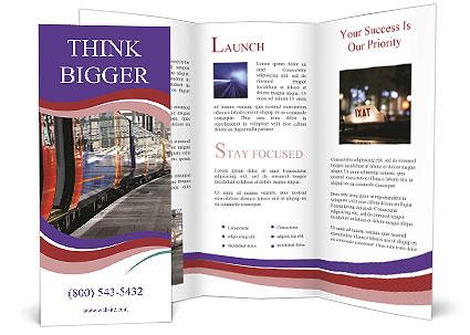 0000080800 Brochure Template