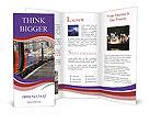 0000080800 Brochure Templates
