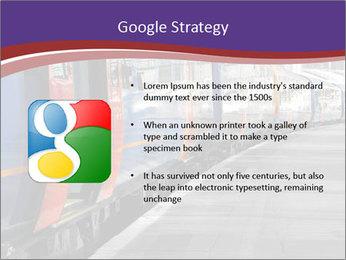 0000080800 PowerPoint Template - Slide 10