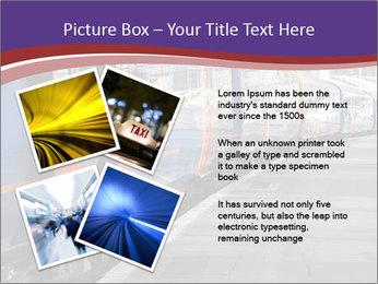 0000080800 PowerPoint Template - Slide 23