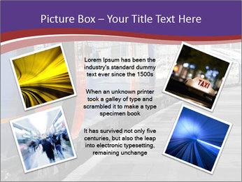 0000080800 PowerPoint Template - Slide 24