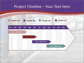 0000080800 PowerPoint Template - Slide 25