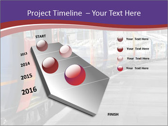 0000080800 PowerPoint Template - Slide 26