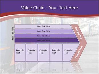 0000080800 PowerPoint Template - Slide 27