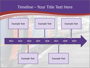 0000080800 PowerPoint Template - Slide 28