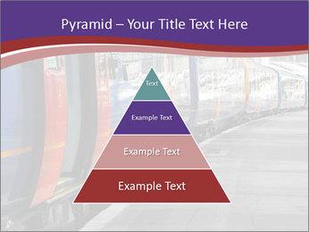 0000080800 PowerPoint Template - Slide 30