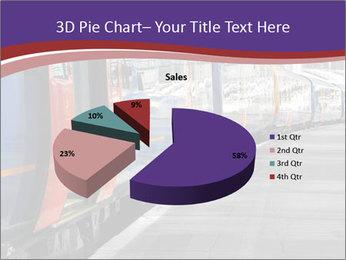 0000080800 PowerPoint Template - Slide 35