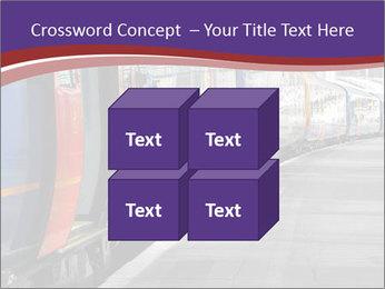 0000080800 PowerPoint Template - Slide 39