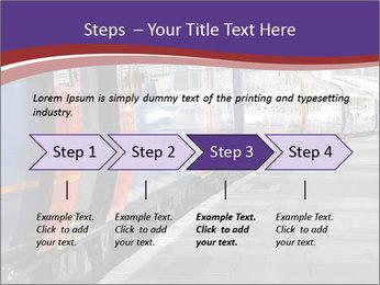 0000080800 PowerPoint Template - Slide 4