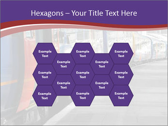 0000080800 PowerPoint Template - Slide 44