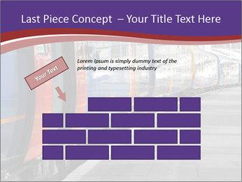 0000080800 PowerPoint Template - Slide 46