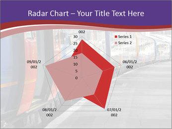 0000080800 PowerPoint Template - Slide 51
