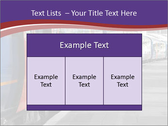 0000080800 PowerPoint Template - Slide 59