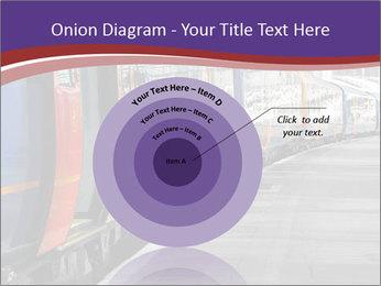 0000080800 PowerPoint Template - Slide 61