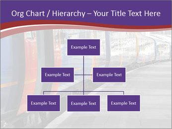 0000080800 PowerPoint Template - Slide 66