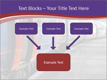 0000080800 PowerPoint Template - Slide 70