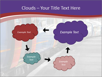 0000080800 PowerPoint Template - Slide 72