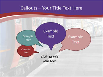 0000080800 PowerPoint Template - Slide 73