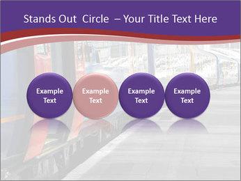 0000080800 PowerPoint Template - Slide 76
