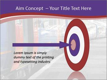 0000080800 PowerPoint Template - Slide 83