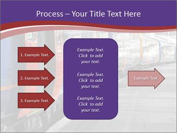 0000080800 PowerPoint Template - Slide 85