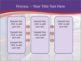 0000080800 PowerPoint Template - Slide 86