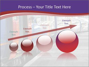 0000080800 PowerPoint Template - Slide 87
