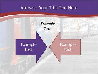 0000080800 PowerPoint Template - Slide 90
