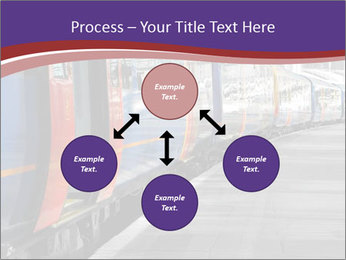 0000080800 PowerPoint Template - Slide 91