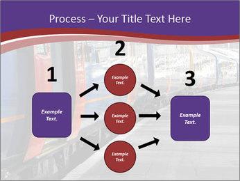 0000080800 PowerPoint Template - Slide 92