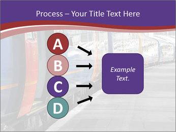 0000080800 PowerPoint Template - Slide 94