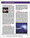 0000080800 Word Templates - Page 3