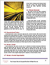 0000080800 Word Templates - Page 4