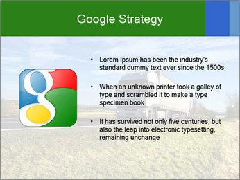 0000080801 PowerPoint Templates - Slide 10