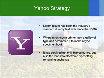 0000080801 PowerPoint Templates - Slide 11
