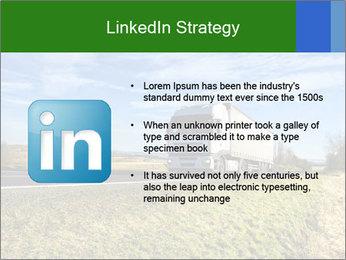0000080801 PowerPoint Templates - Slide 12